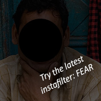 FearFilter