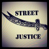 StreetJustice